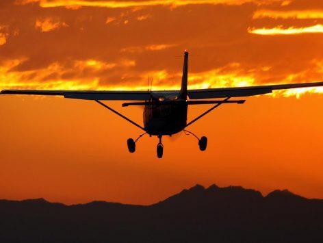 FREE Pilot Courses