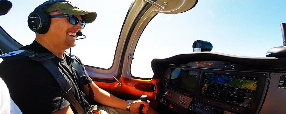Premium 2020 Private Pilot Ground School