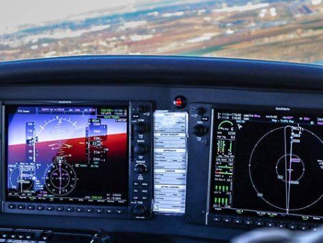 IFR pilot instrument practice tests
